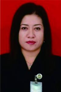 YUNI WIDIYANTI, S.H.