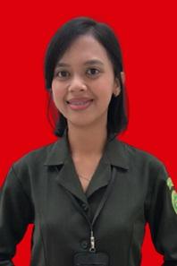 ANGELIA DWI OCTAVIANA, A.MD.AK